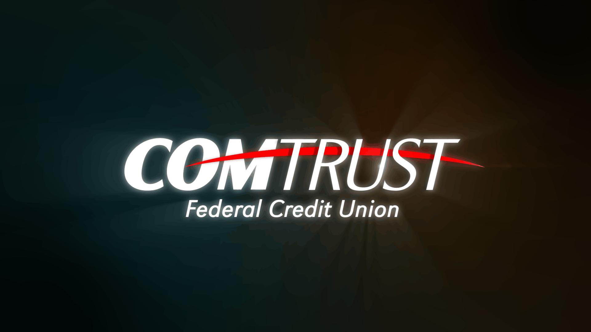 comtrust
