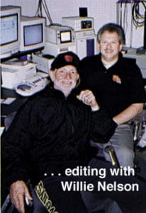 005-Willie_nelson_at_Video_Ideas