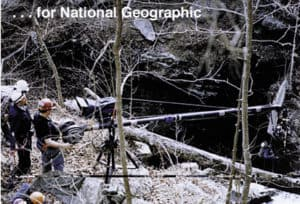 006-National-Geographic-Shoot-with-Jib