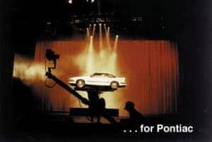 007-Jib-pontiac