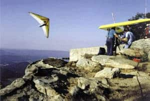017-Hang-Gliding-Lookout-Mtn