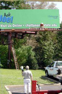 022-Chatt_State_Billboard_Spot3