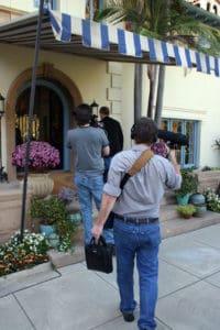 029-Pasadena_on_location