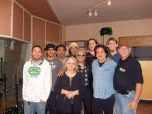 047-Plug-In_The_Gang-with-HBO-Sopranos-actress