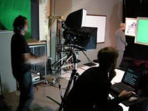 051-Ross-Hagen-in-Studio_2