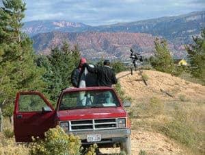052-Spanish_Trail_Jib_in_truck