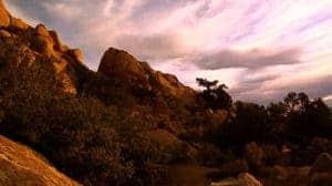 055-Spanish_Trail_Sunset2