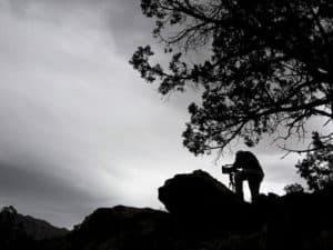 058-Spanish_Trail_Daniel_silouette