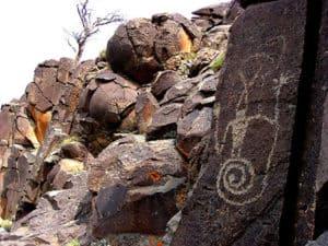 062-Spanish_Trail_Rock_Markings_3