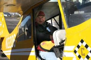 074-Spanish_Trail_Jerry_in_plane