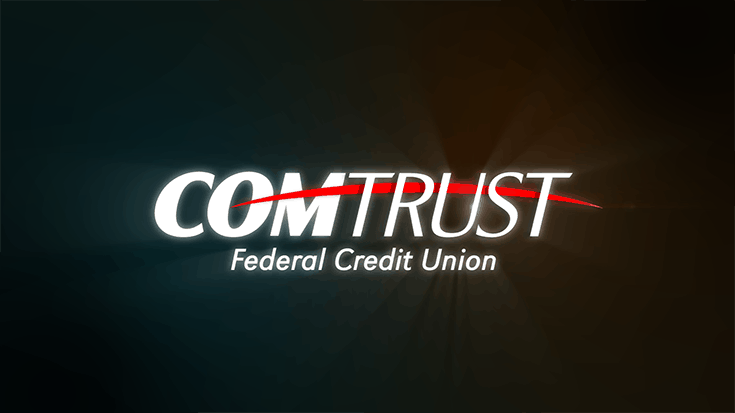 ALL-Comtrust-Videos-Still002