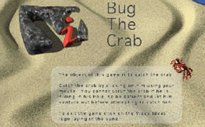 Bug-the-Crab-Large-(1)