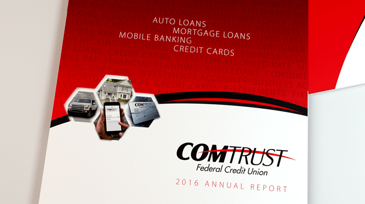 COMTRUST-2016-Annual-Report-THUMB