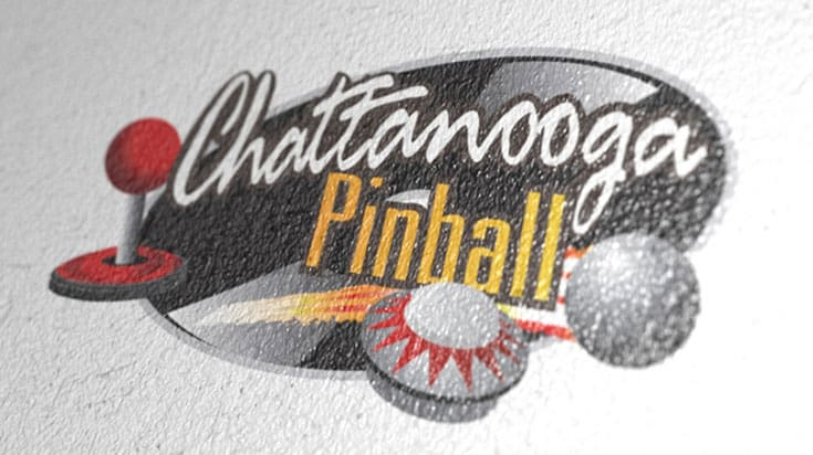 Chattanooga_choochoo_logo_thumb-(1)