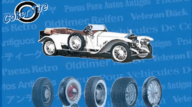 Coker-Tire-Large-(1)