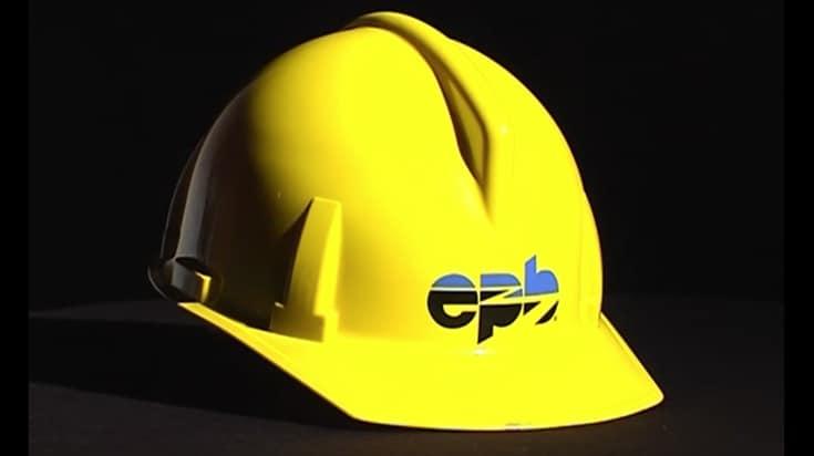 EPB-Customer-Service