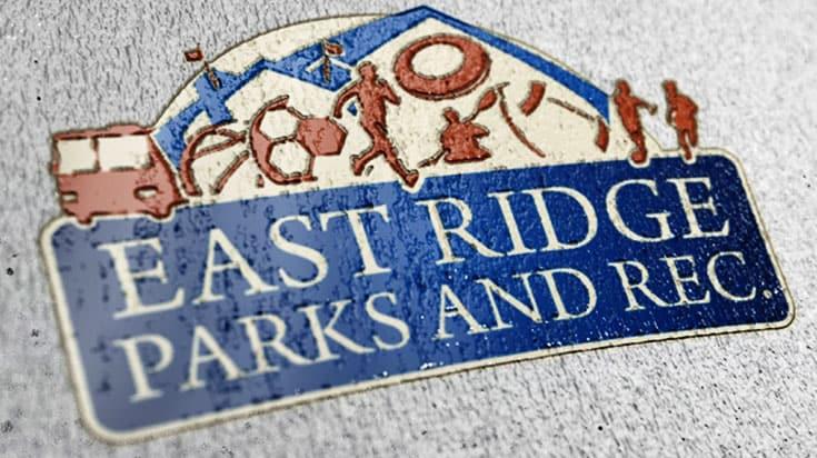Eastridge_parksrec_logo-(1)