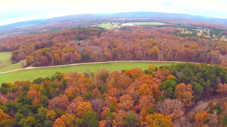 Fall_colors_aerial_marketing