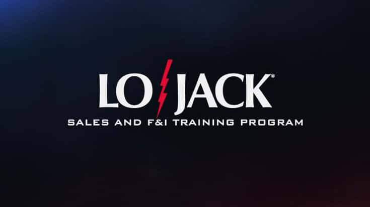 Featured_lojack