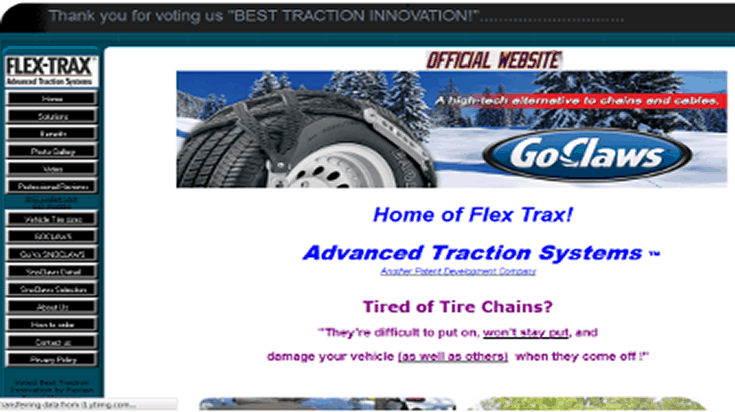 FlexTrax-Web-Large-(1)