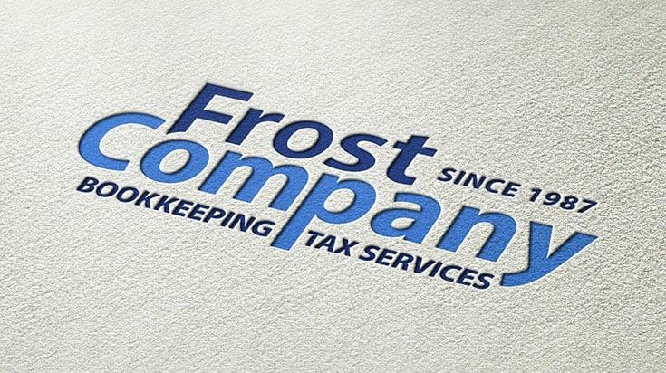 Frostcompany_logo-(1)