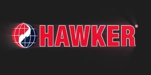 HAWKER-campaign