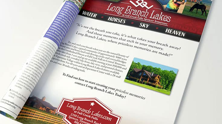 Longbranch_lakes_magazine_ad_thumb