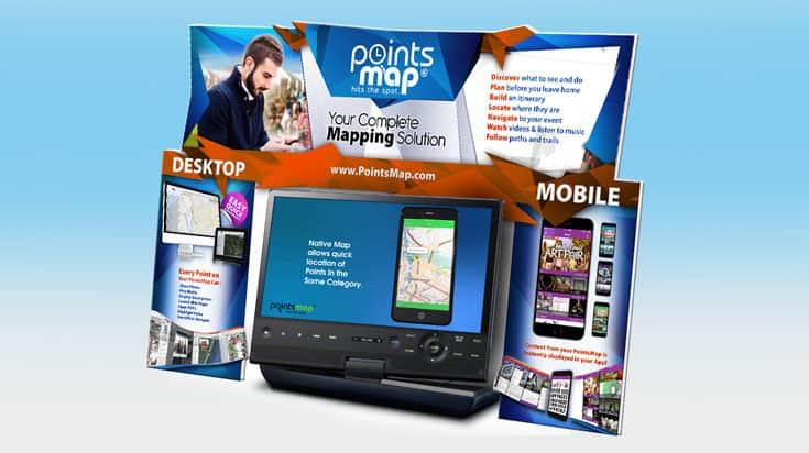 Pointsmap_tabledisplay-(1)