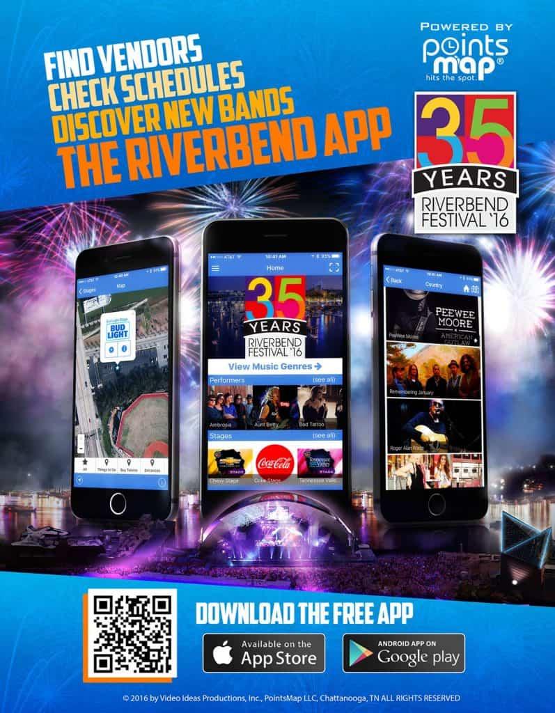 Riverbend_PointsMap_2016_flyer_preview