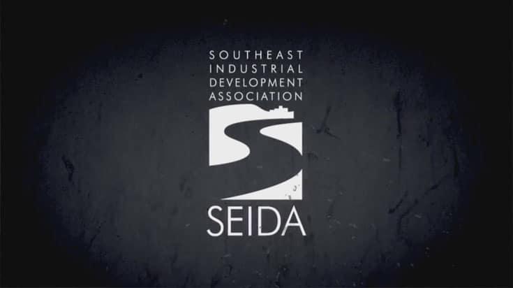 SEIDA_corporation
