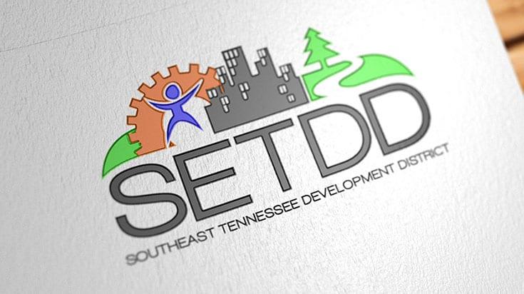 SETDD_logo-(1)