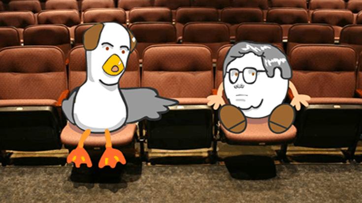 Seagull-Eggbert-Large-(1)