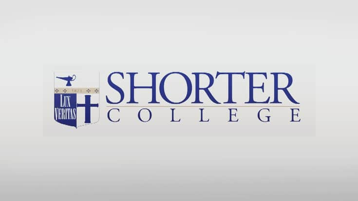 ShorterCollege_broadcast