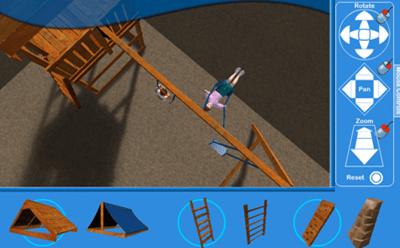 Swing-N-Slide-Large-(1)