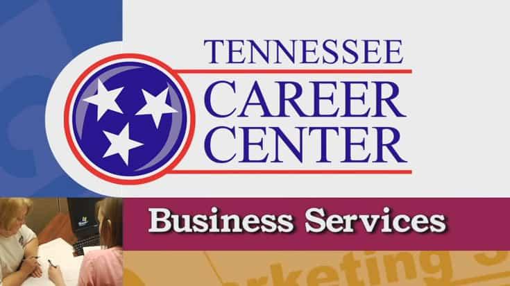 TNCareer_centers_corporation