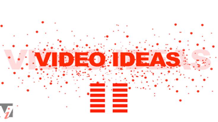 Video-Ideas-Large