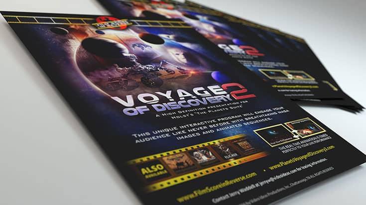 Voyage2_print_thumb