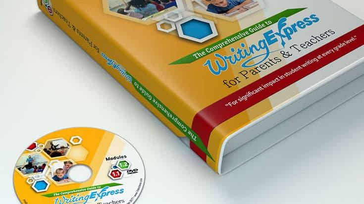 Writing_express_packaging_thumb