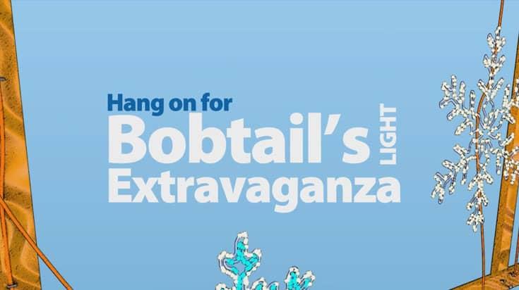 bobtails_light_extravaganza