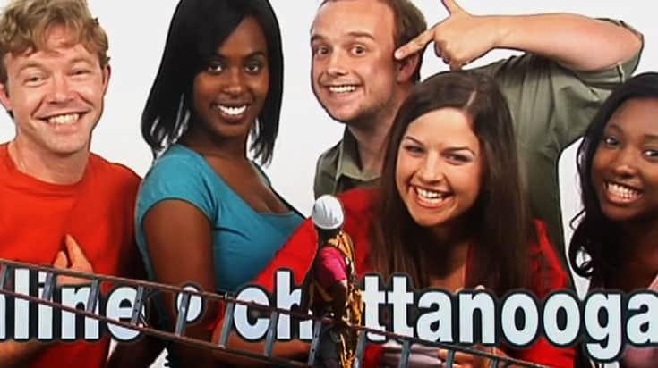 chattstate_broadcast