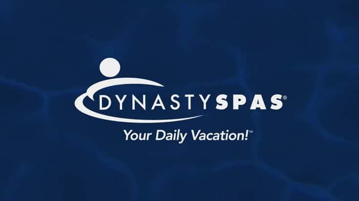 dynasty_spas_animation