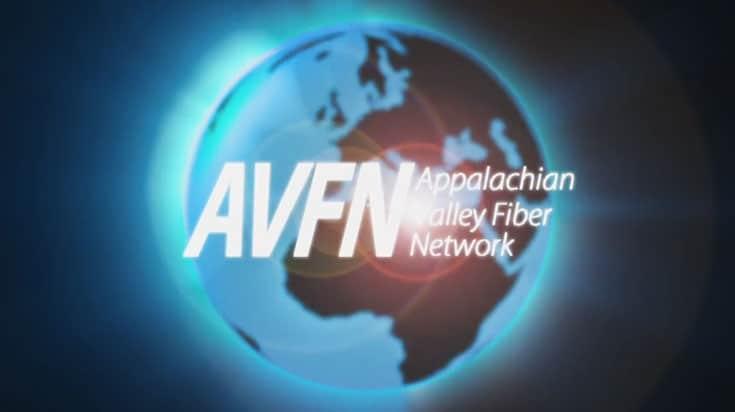 featured_AVFN