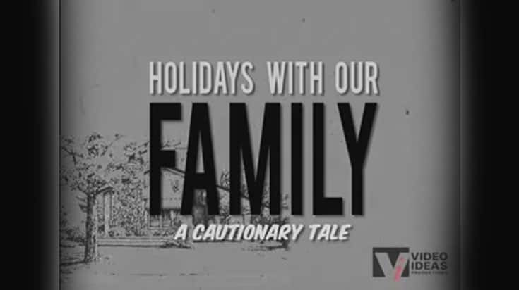 holiday_with_families