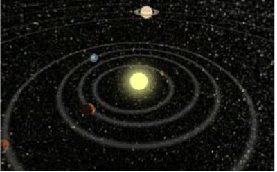 interactive3dplanets_large-(1)