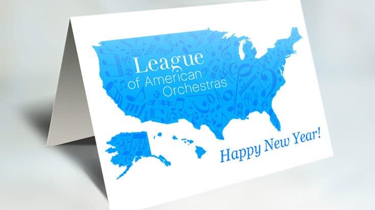 league_2015_holidaycard-(1)
