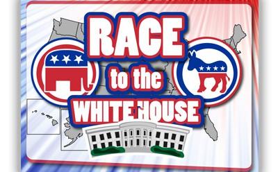 racetothewhitehouse_large-(1)