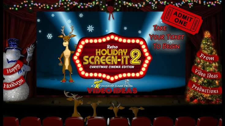 screenit2-(1)