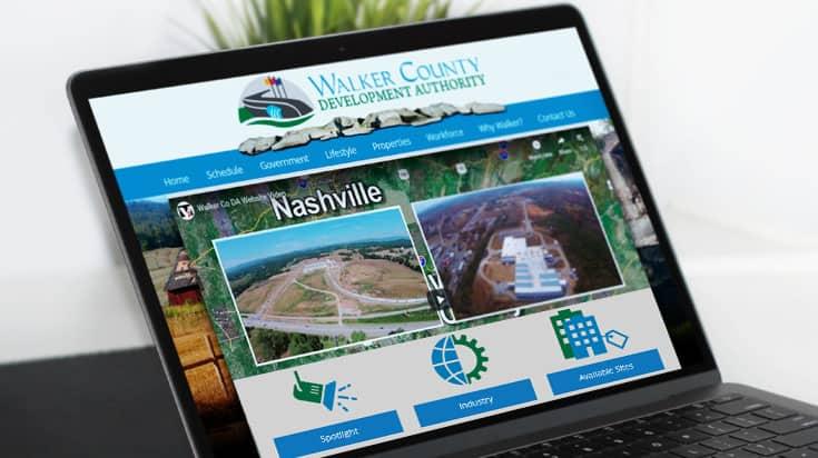 walkerScreen2