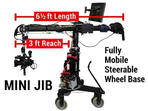 Jib-mini-details