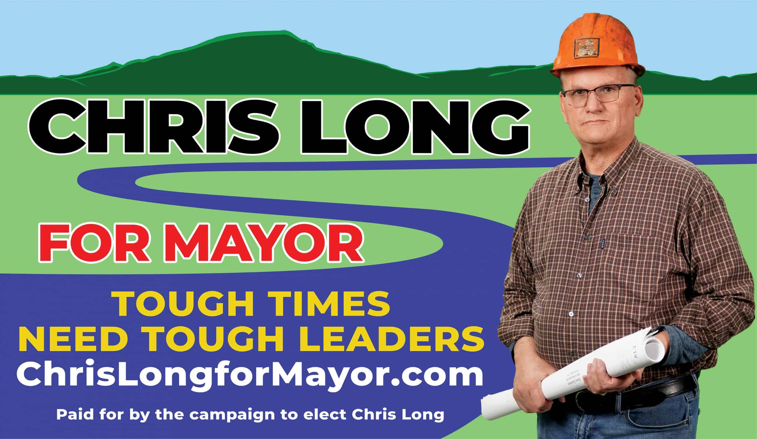 Chris Long FINAL Campaign Sign 62by36 RGB 72dpi 12-16-2020 copy